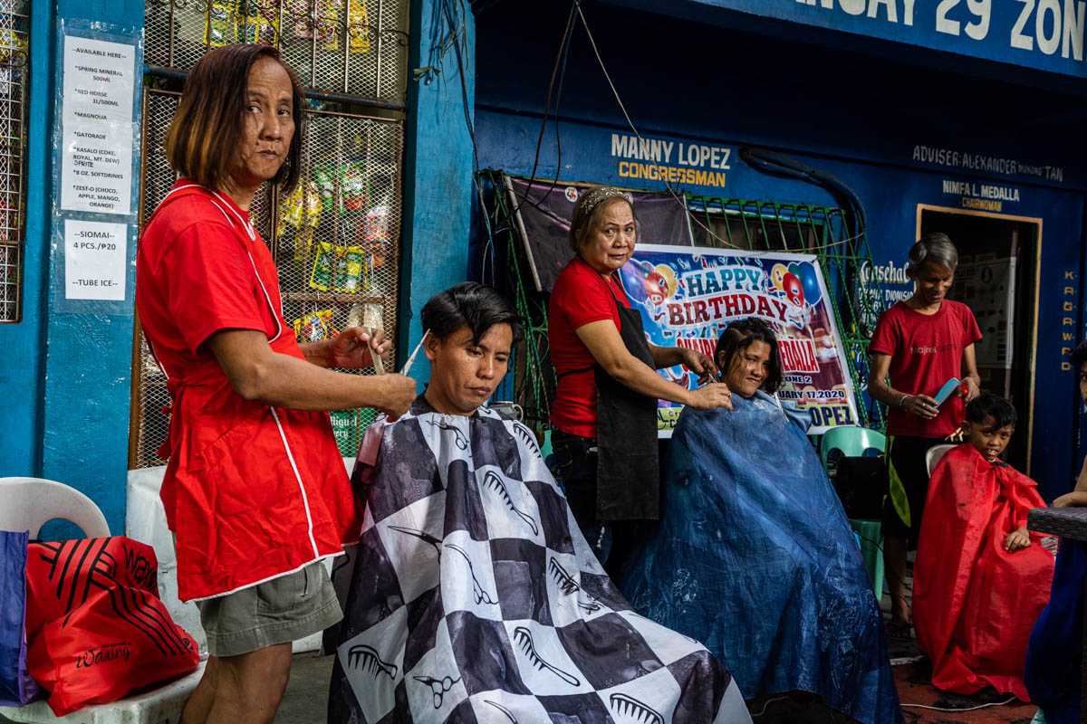 philippines_manila_street_photography_photo_inge_colijn_15