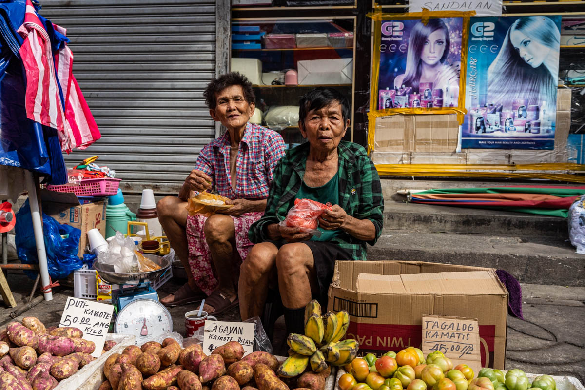 philippines_manila_street_photography_photo_inge_colijn_18