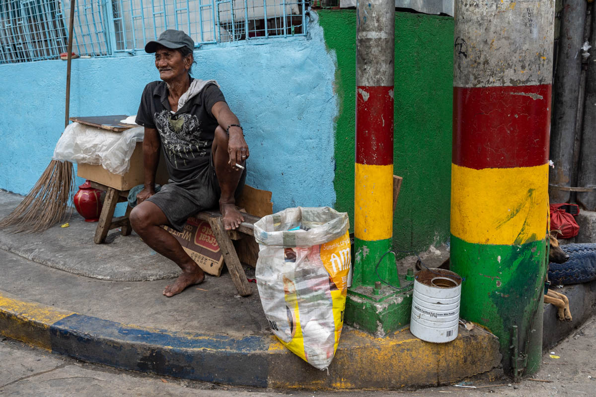 philippines_manila_street_photography_photo_inge_colijn_19