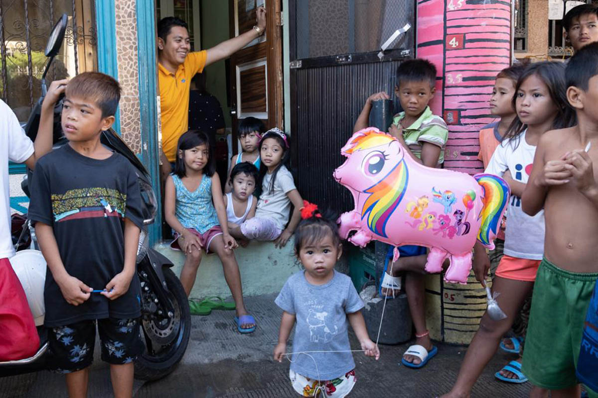 philippines_manila_street_photography_photo_john_cooper_fujifilm_xt3_01