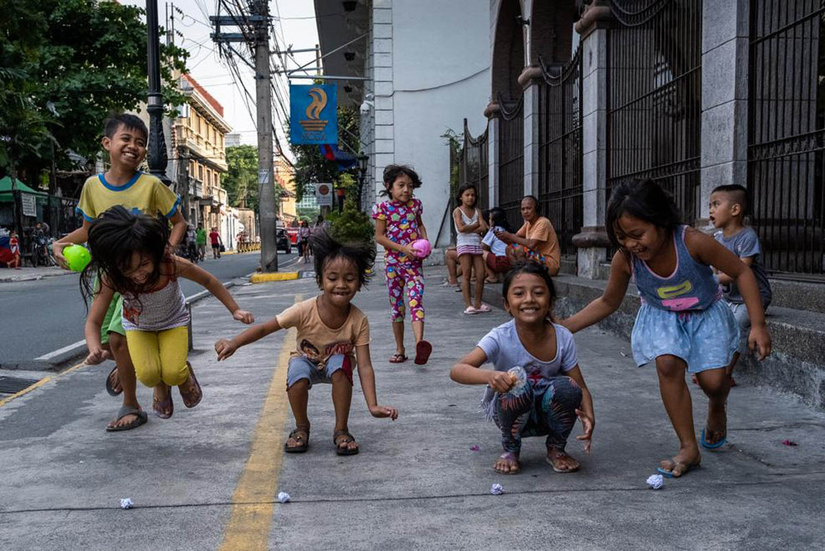 philippines_manila_street_photography_photo_john_cooper_fujifilm_xt3_02