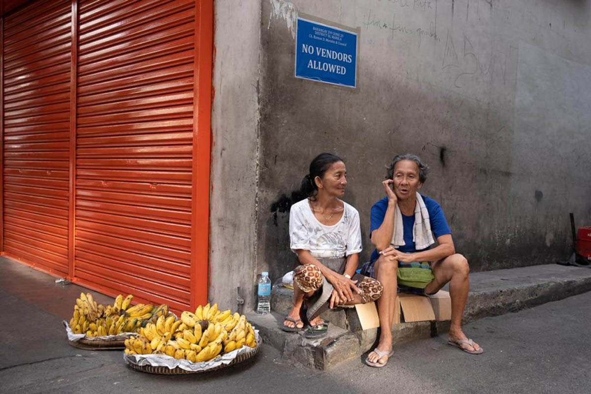 philippines_manila_street_photography_photo_john_cooper_fujifilm_xt3_06