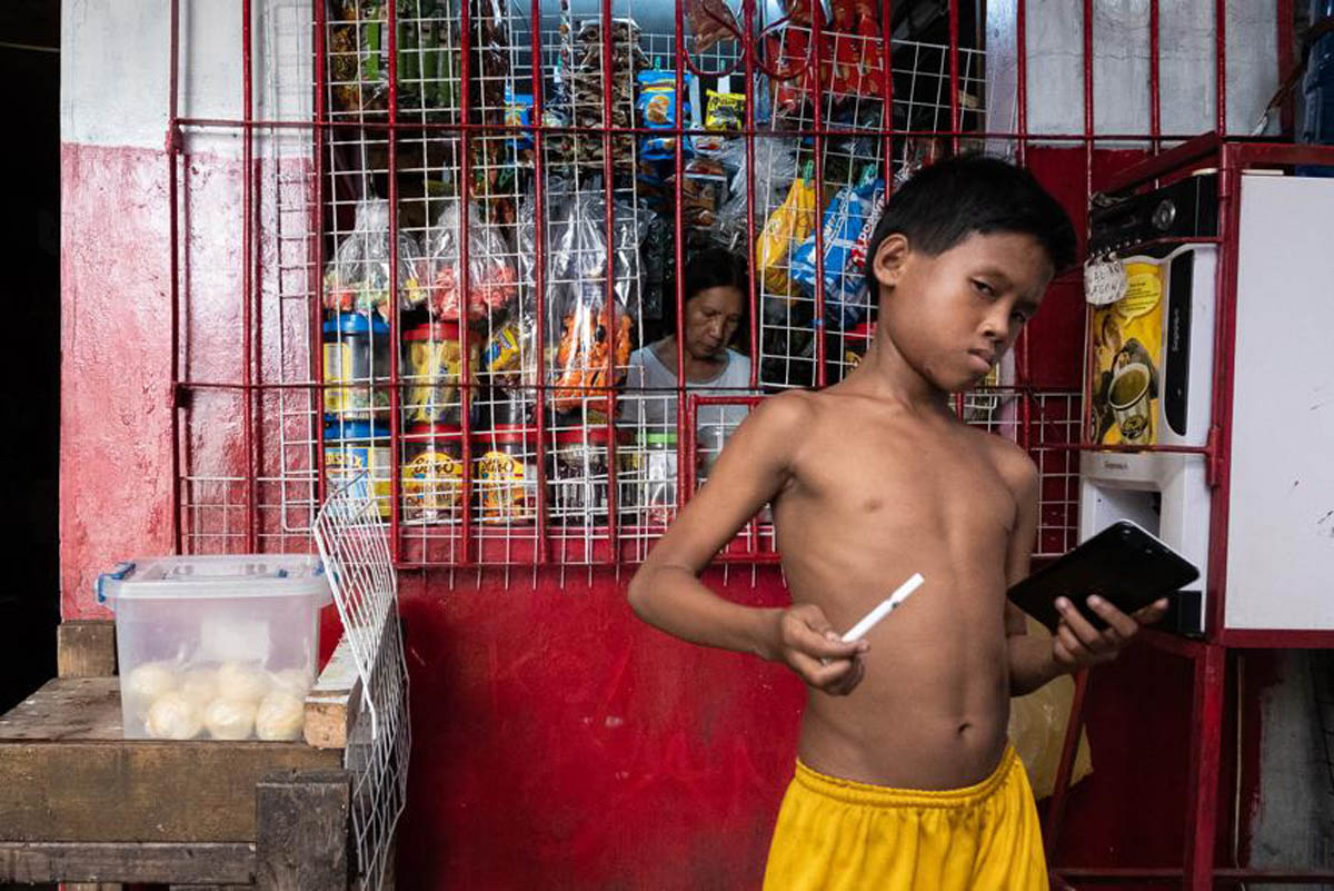 philippines_manila_street_photography_photo_john_cooper_fujifilm_xt3_08
