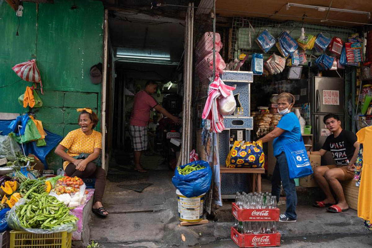 philippines_manila_street_photography_photo_john_cooper_fujifilm_xt3_13