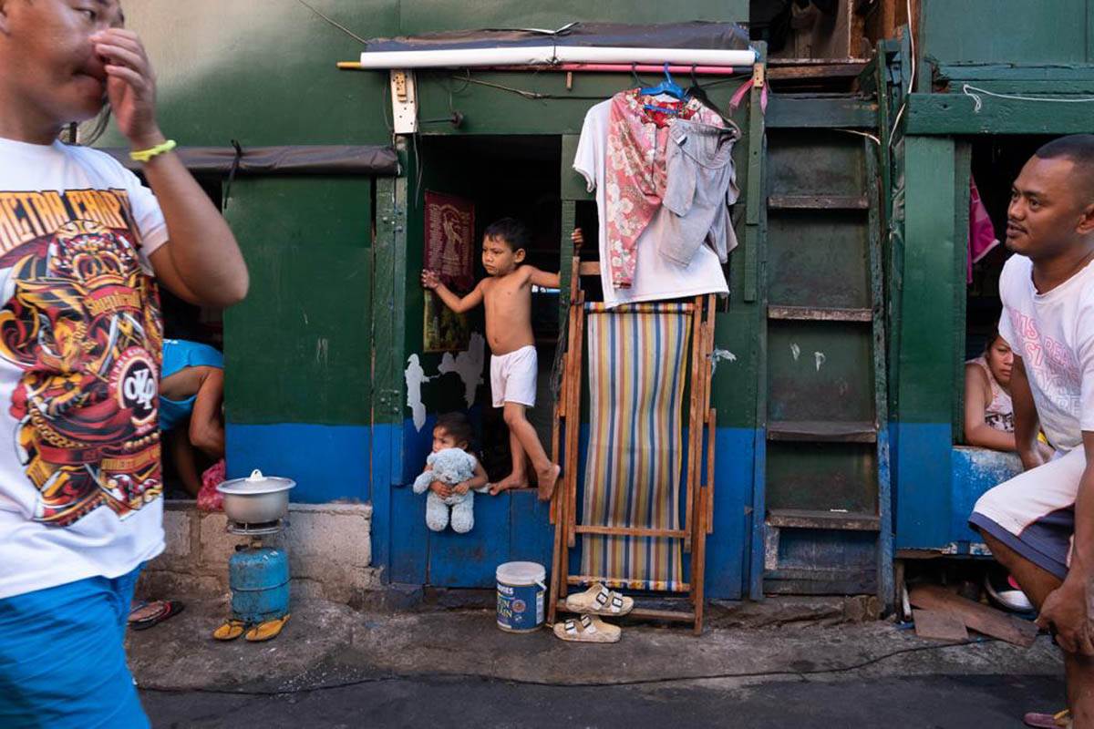 philippines_manila_street_photography_photo_john_cooper_fujifilm_xt3_15