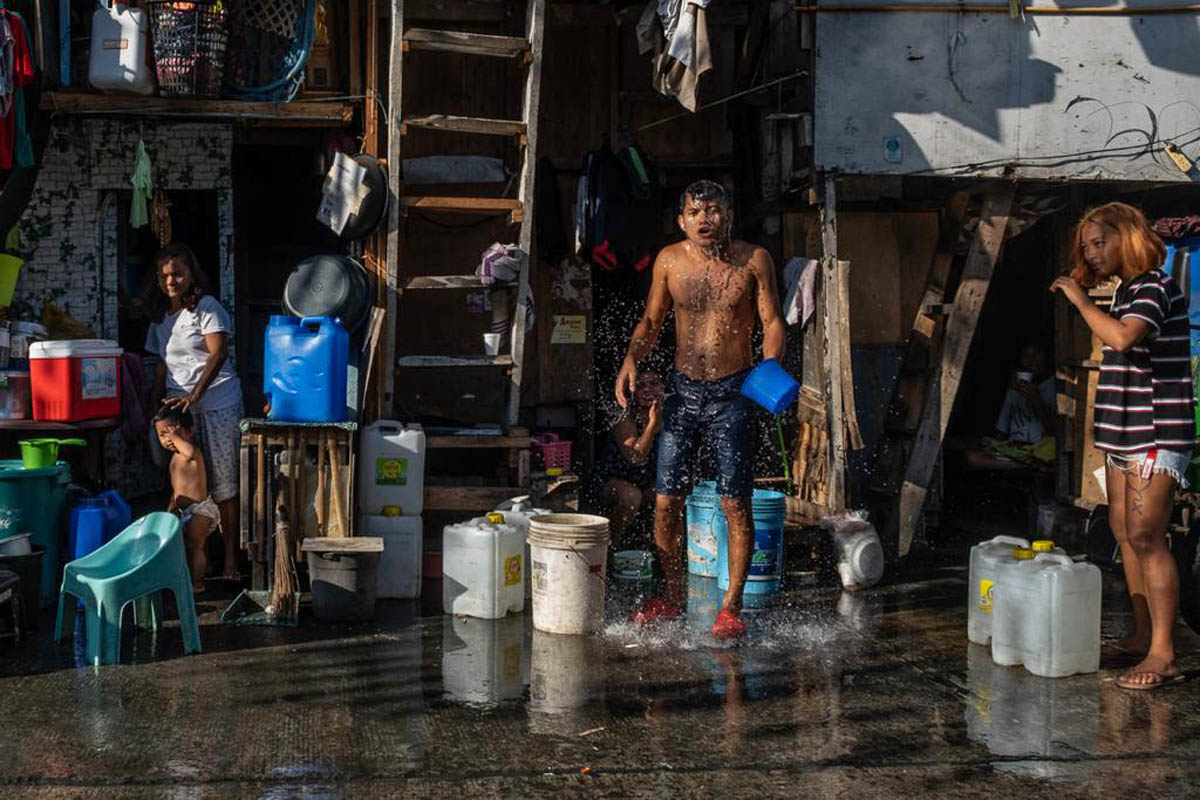 philippines_manila_street_photography_photo_john_cooper_fujifilm_xt3_20