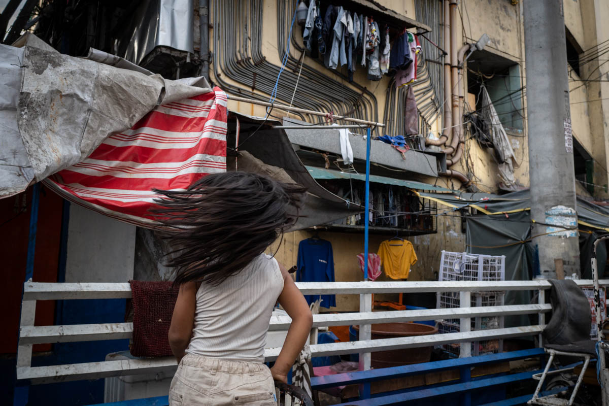 philippines_manila_street_photography_photo_mark_thomas_olympus_03