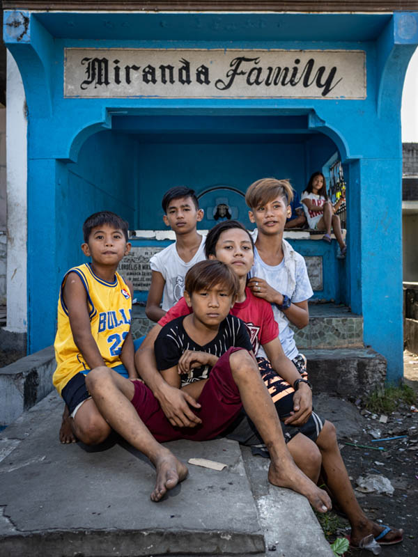 philippines_manila_street_photography_photo_mark_thomas_olympus_07