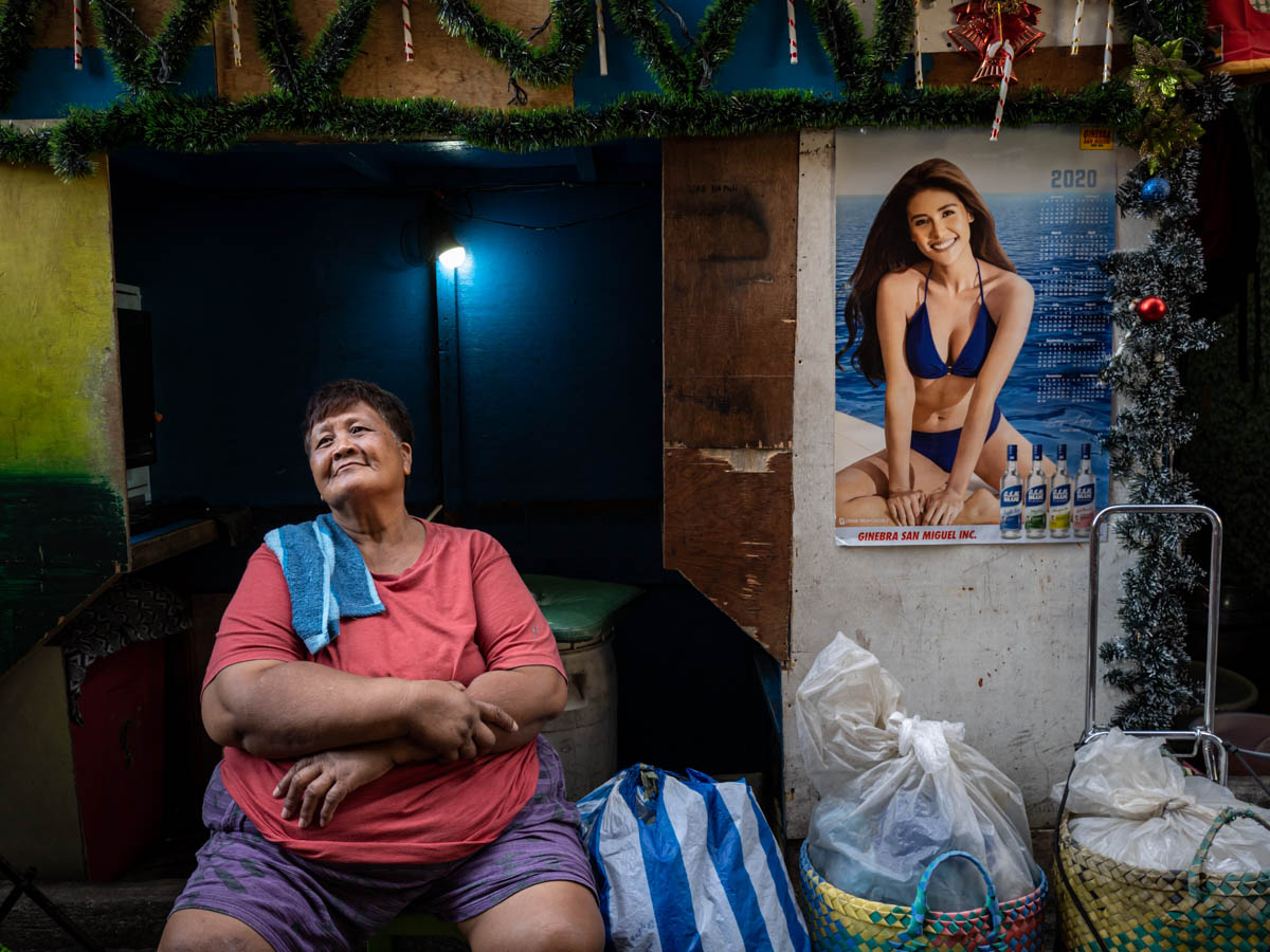 philippines_manila_street_photography_photo_mark_thomas_olympus_09