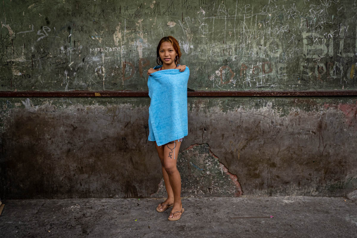 philippines_manila_street_photography_photo_mark_thomas_olympus_10