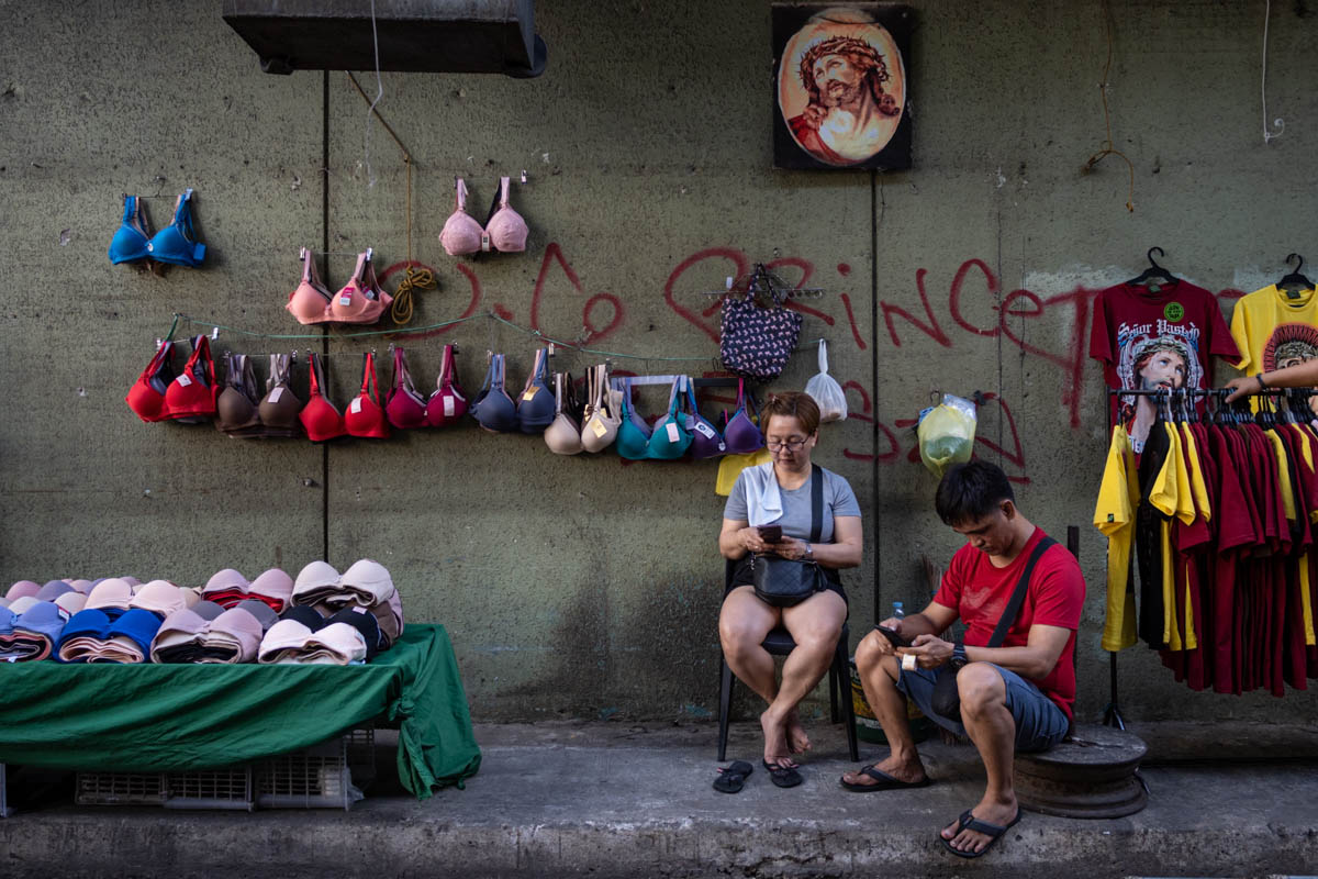 philippines_manila_street_photography_photo_mark_thomas_olympus_11