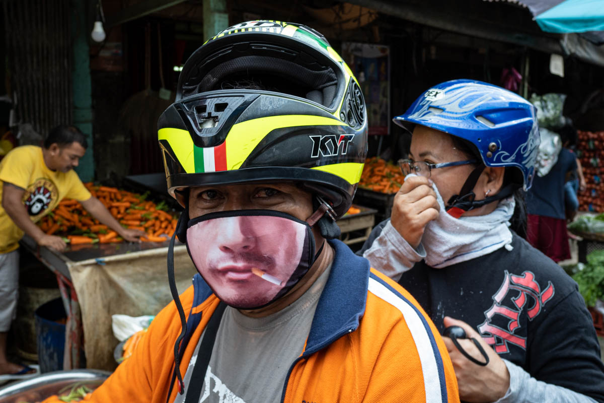 philippines_manila_street_photography_photo_mark_thomas_olympus_13