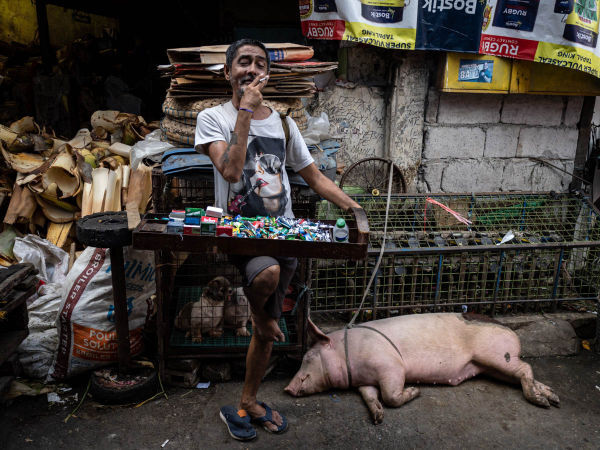 philippines_manila_street_photography_photo_mark_thomas_olympus_17