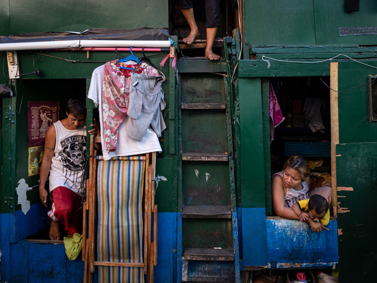 philippines_manila_street_photography_photo_mark_thomas_olympus_18