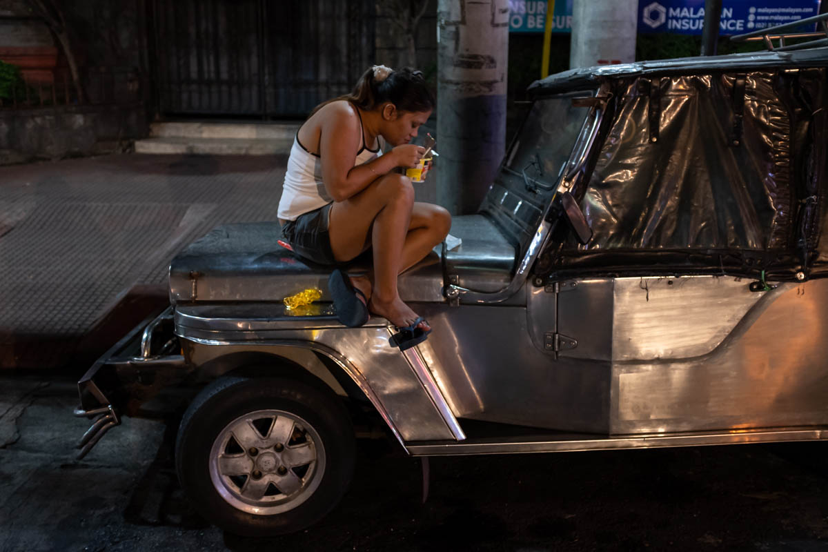 philippines_manila_street_photography_photo_mark_thomas_olympus_19