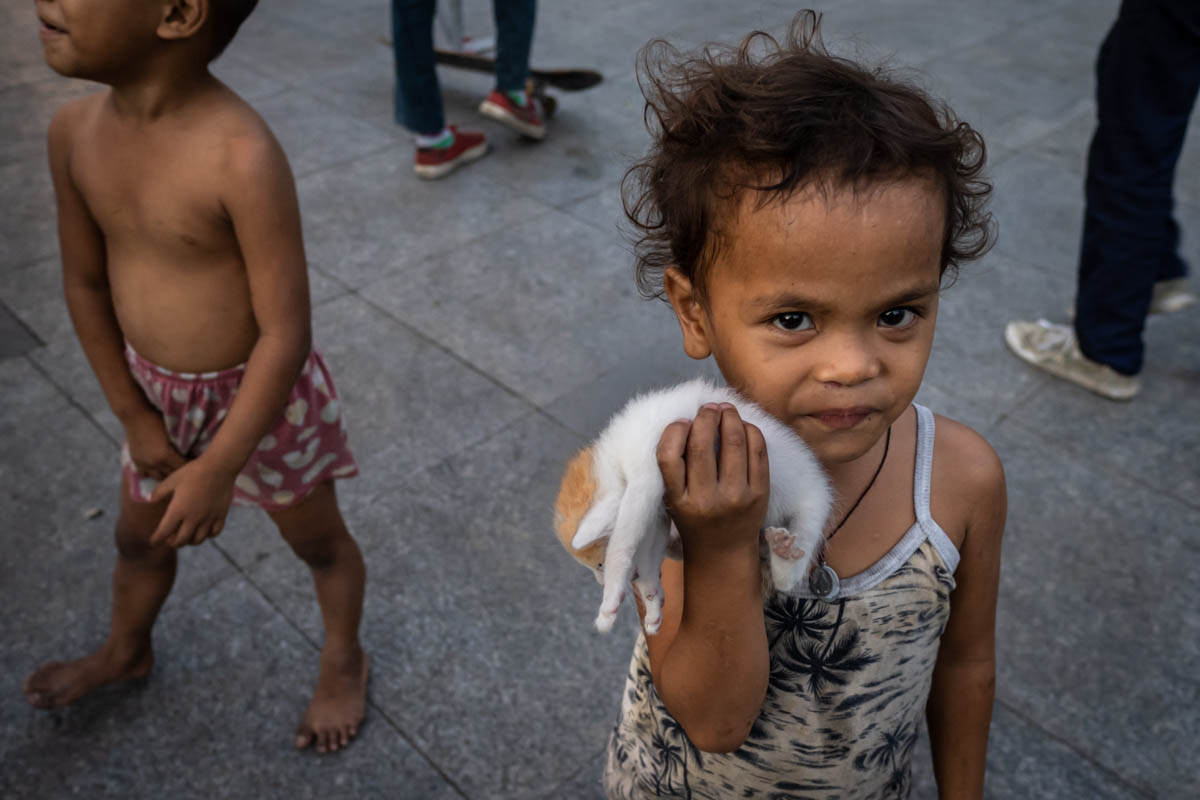 philippines_manila_street_photography_photo_mark_thomas_olympus_20