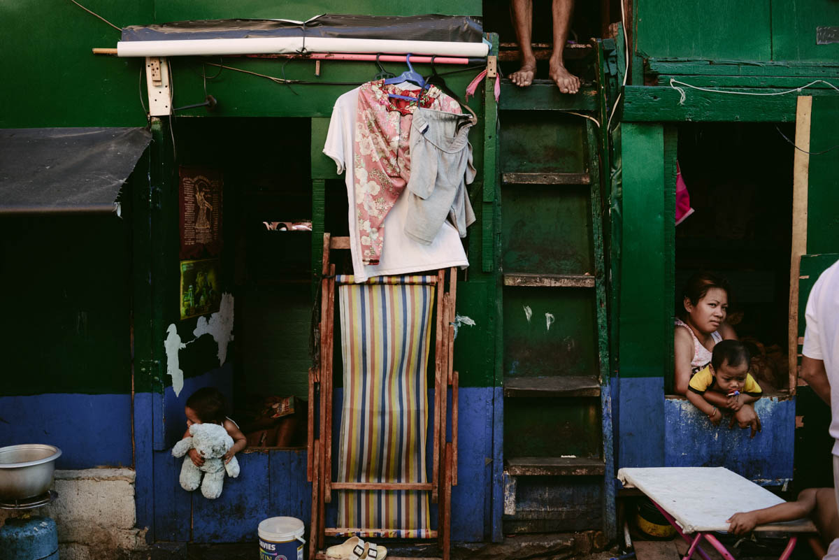 philippines_manila_street_photography_photo_melissa_lenoir_nikon_04