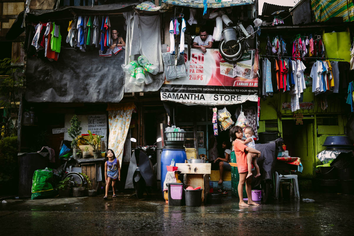 philippines_manila_street_photography_photo_melissa_lenoir_nikon_05