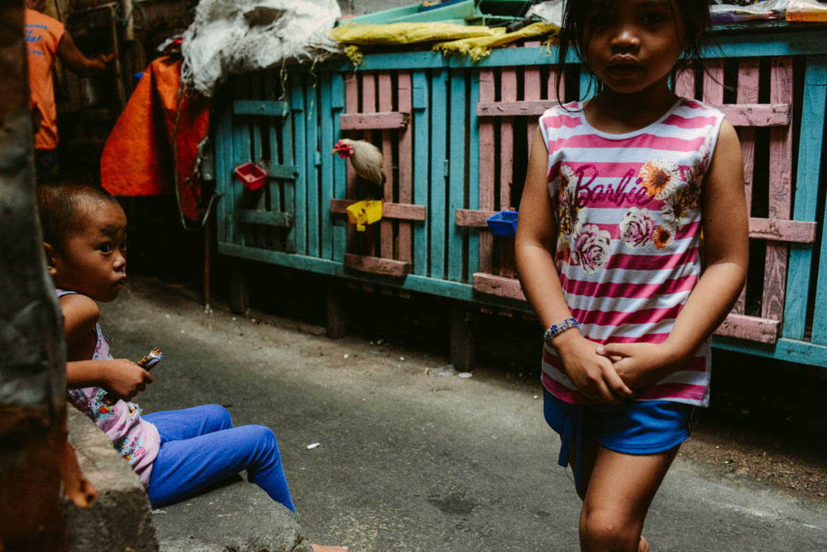 philippines_manila_street_photography_photo_melissa_lenoir_nikon_06