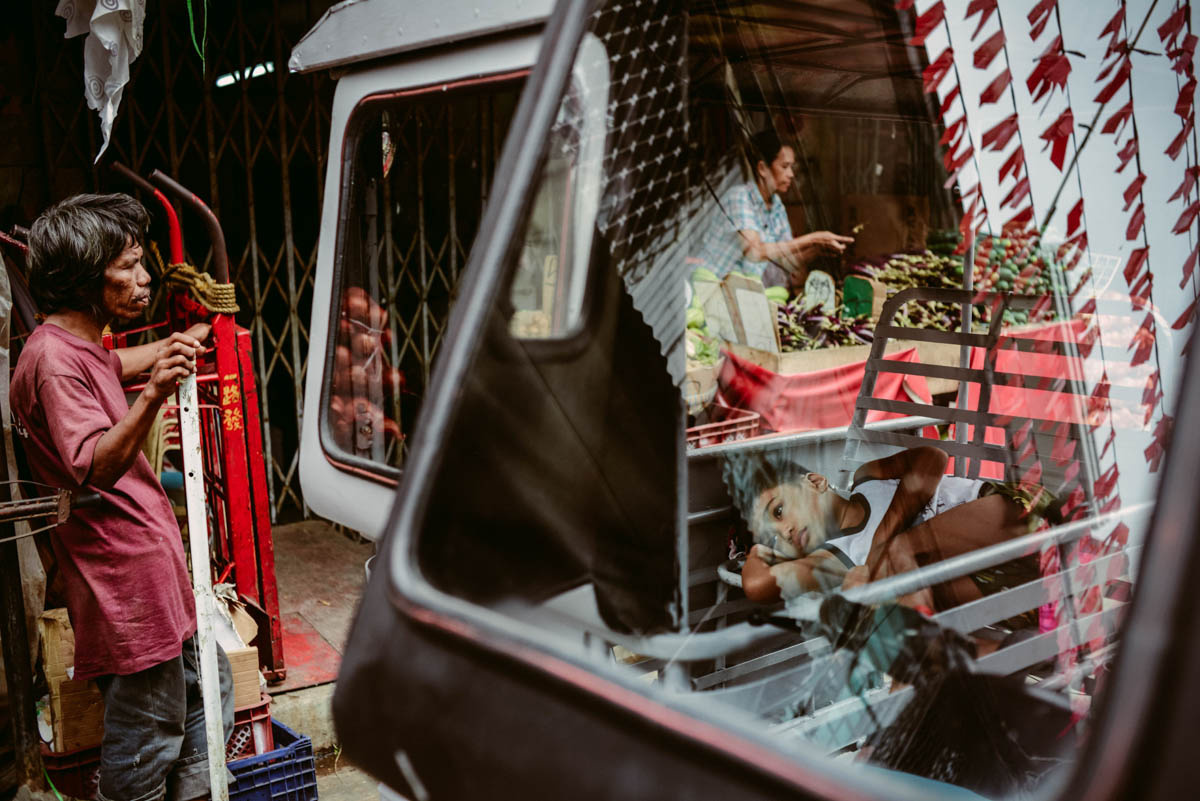 philippines_manila_street_photography_photo_melissa_lenoir_nikon_08