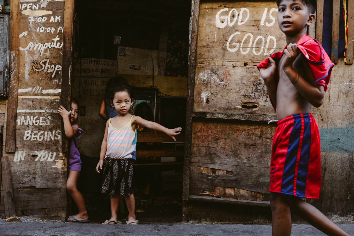 philippines_manila_street_photography_photo_melissa_lenoir_nikon_12