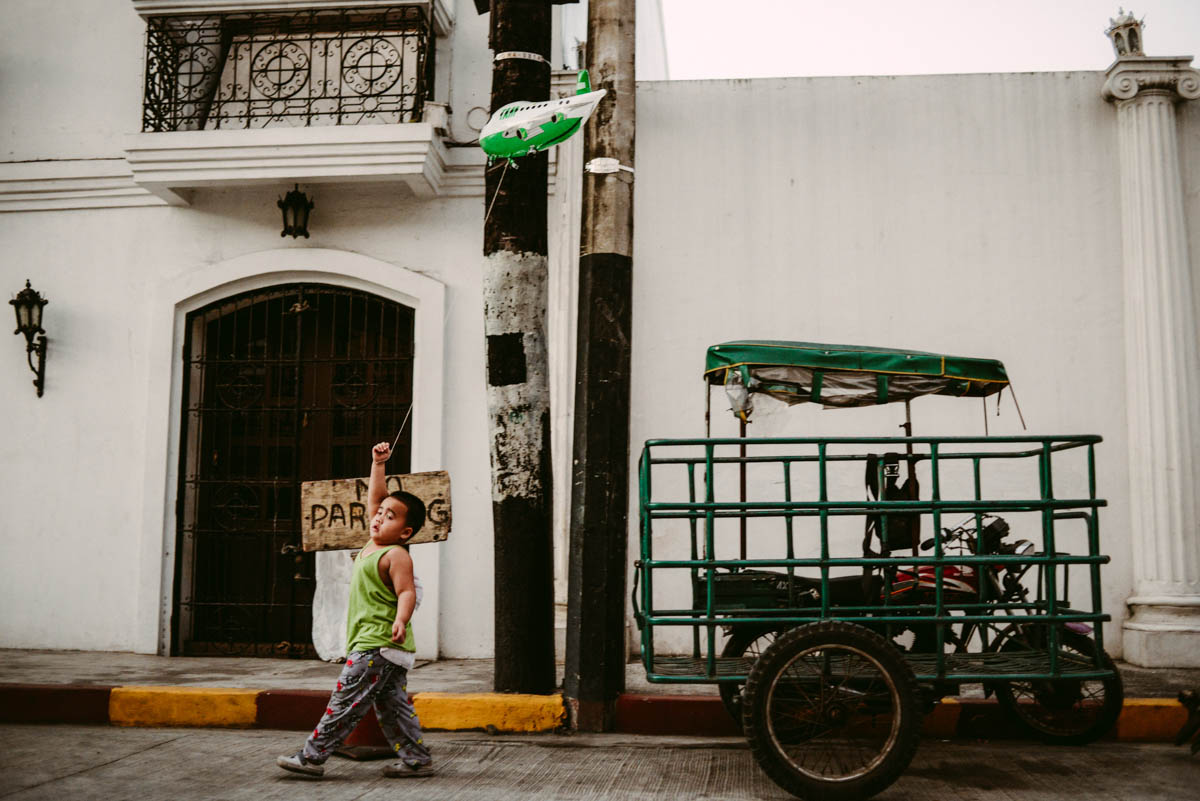 philippines_manila_street_photography_photo_melissa_lenoir_nikon_15