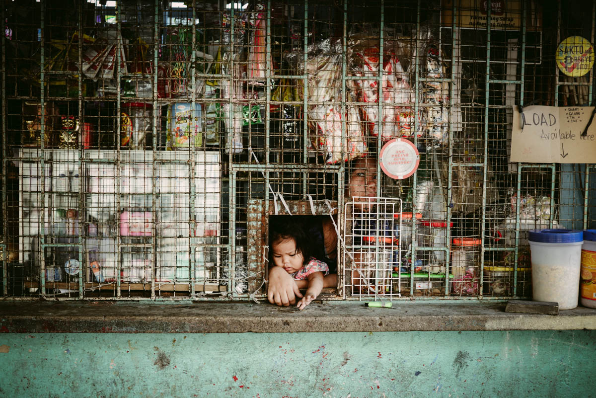 philippines_manila_street_photography_photo_melissa_lenoir_nikon_17
