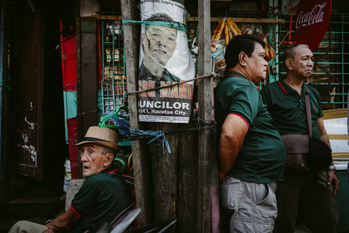 philippines_manila_street_photography_photo_melissa_lenoir_nikon_18