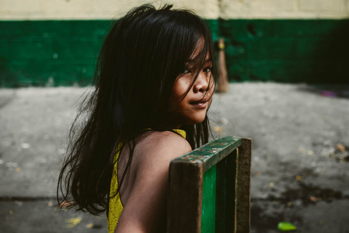 philippines_manila_street_photography_photo_melissa_lenoir_nikon_20