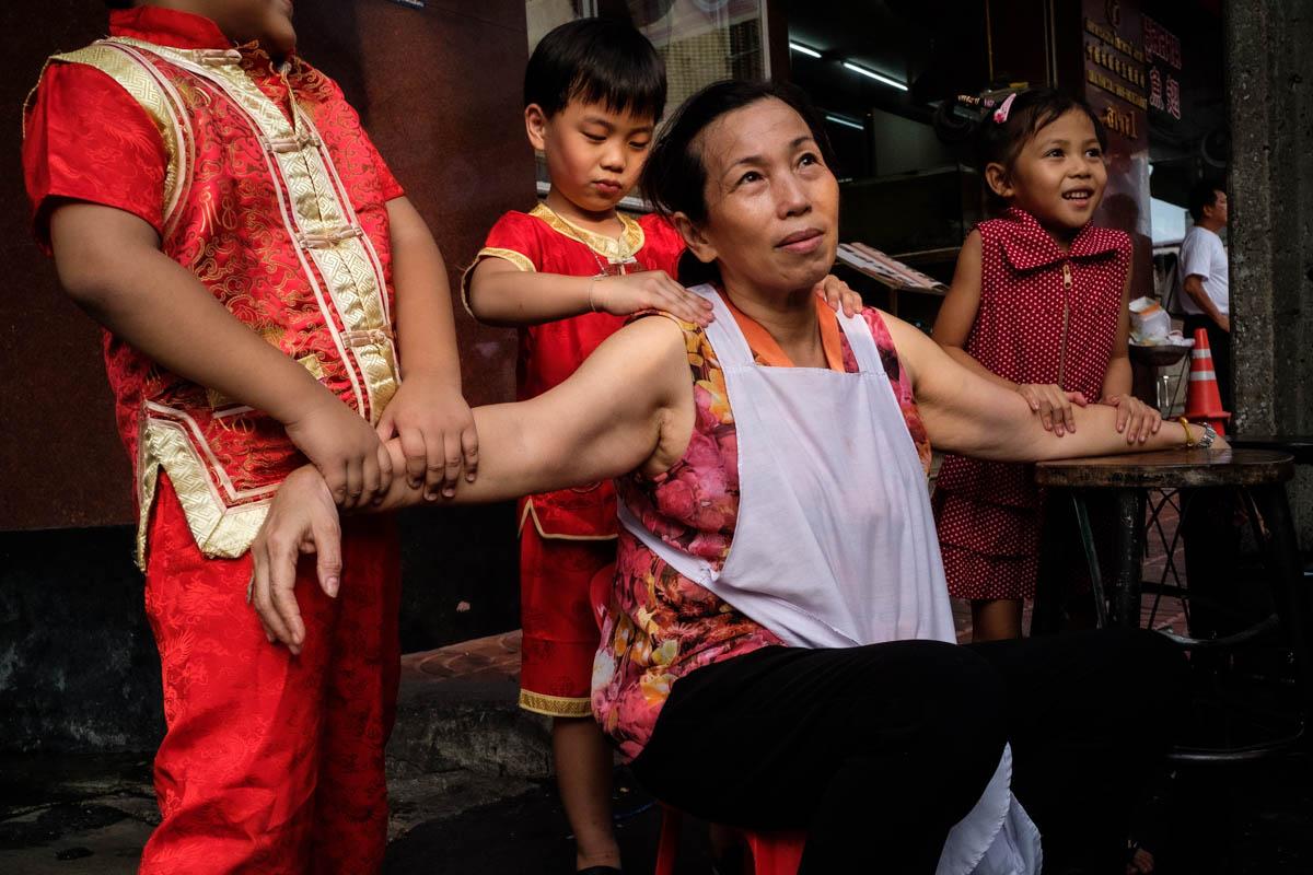 bangkok_thailand_street_photography_photo_ahmed_al_shorouqi_01