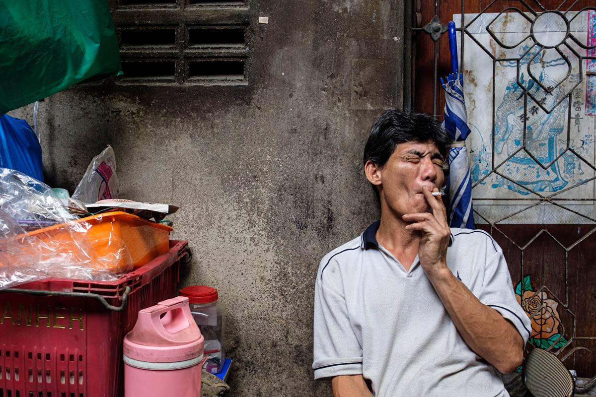 bangkok_thailand_street_photography_photo_ahmed_al_shorouqi_04