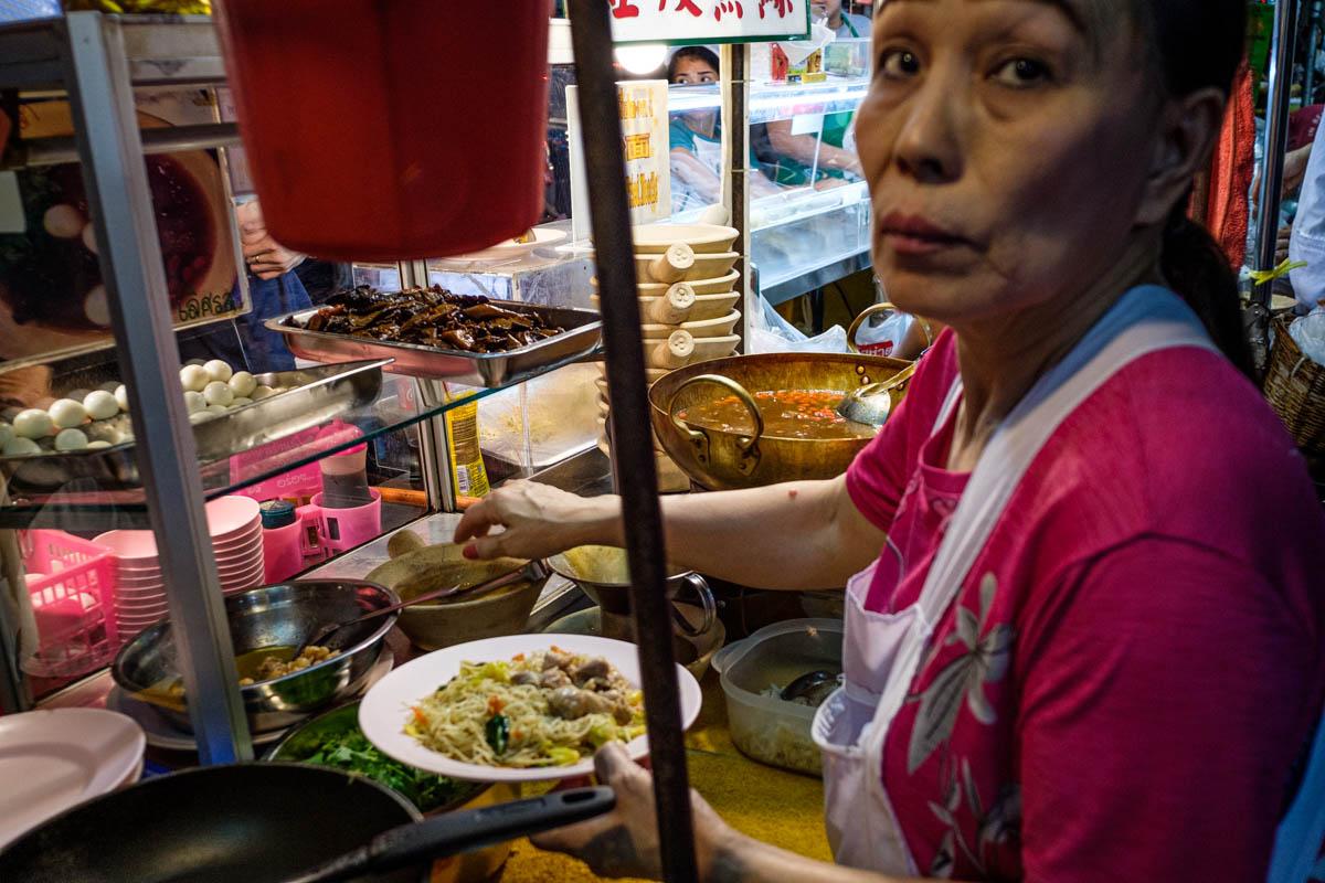 bangkok_thailand_street_photography_photo_ahmed_al_shorouqi_05