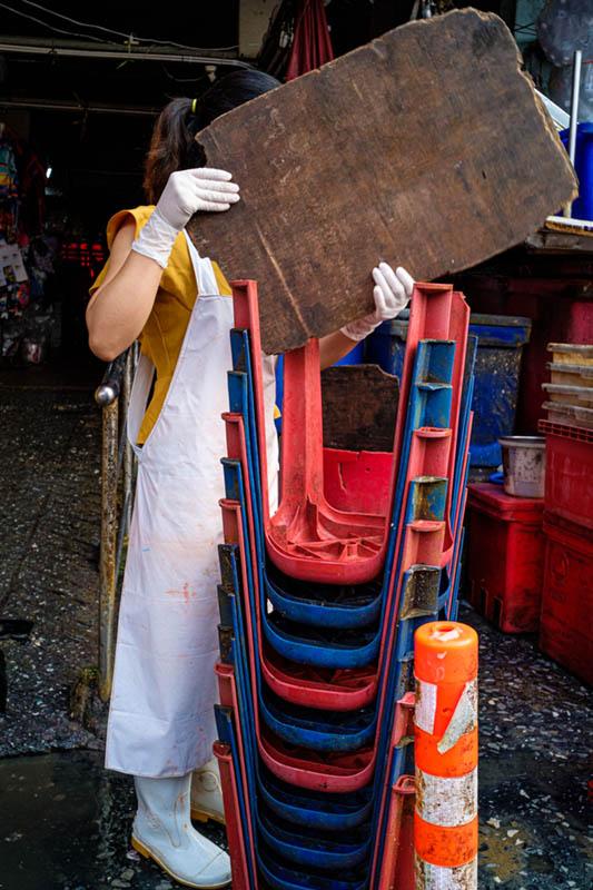 bangkok_thailand_street_photography_photo_ahmed_al_shorouqi_08