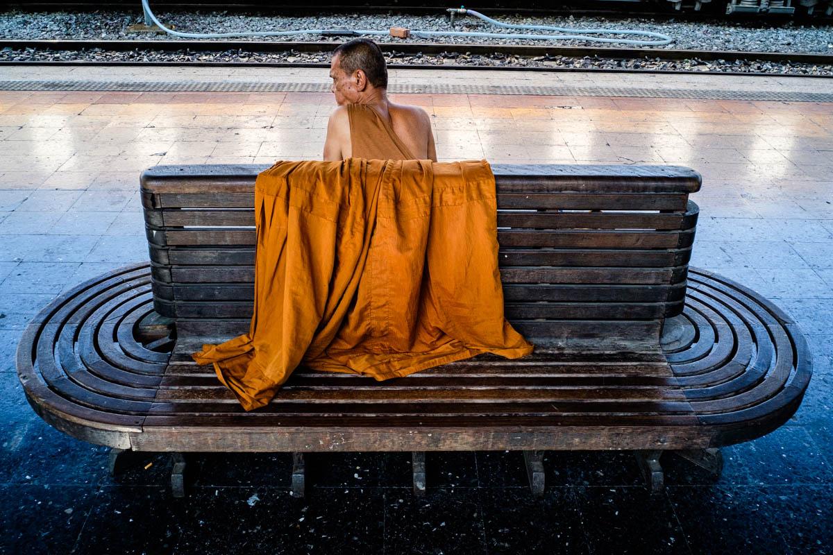 bangkok_thailand_street_photography_photo_ahmed_al_shorouqi_18