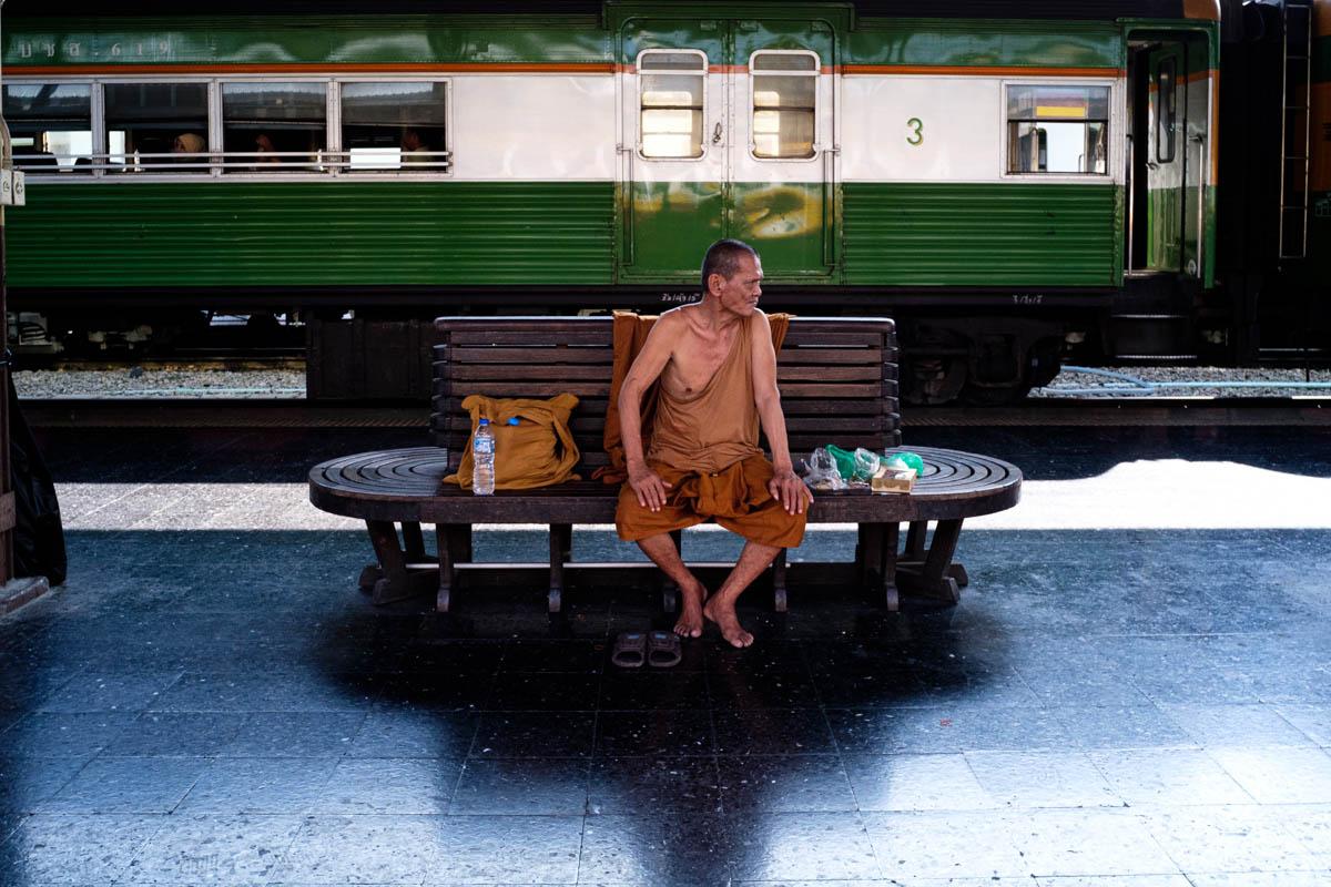bangkok_thailand_street_photography_photo_ahmed_al_shorouqi_19