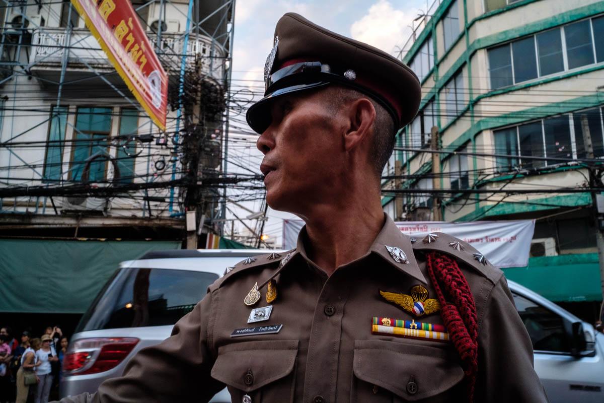 bangkok_thailand_street_photography_photo_ahmed_al_shorouqi_20