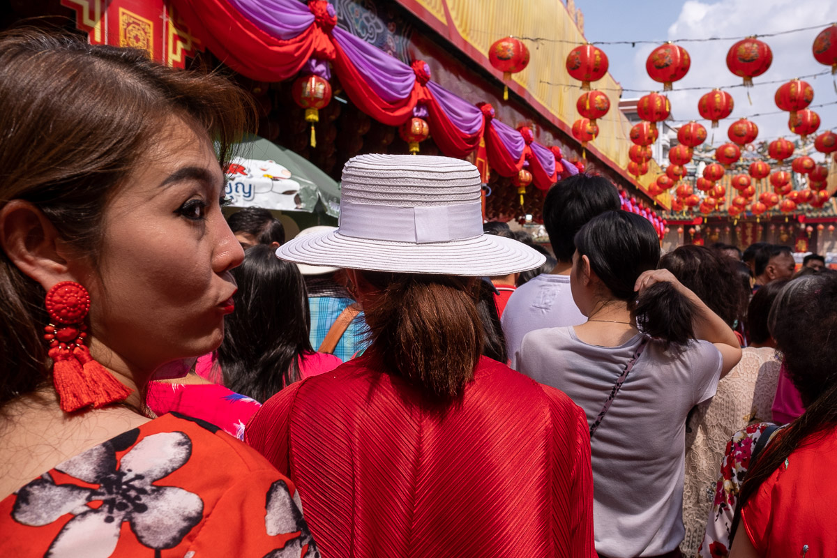 bangkok_thailand_street_photography_photo_lou_gilbert_fujifilm_07
