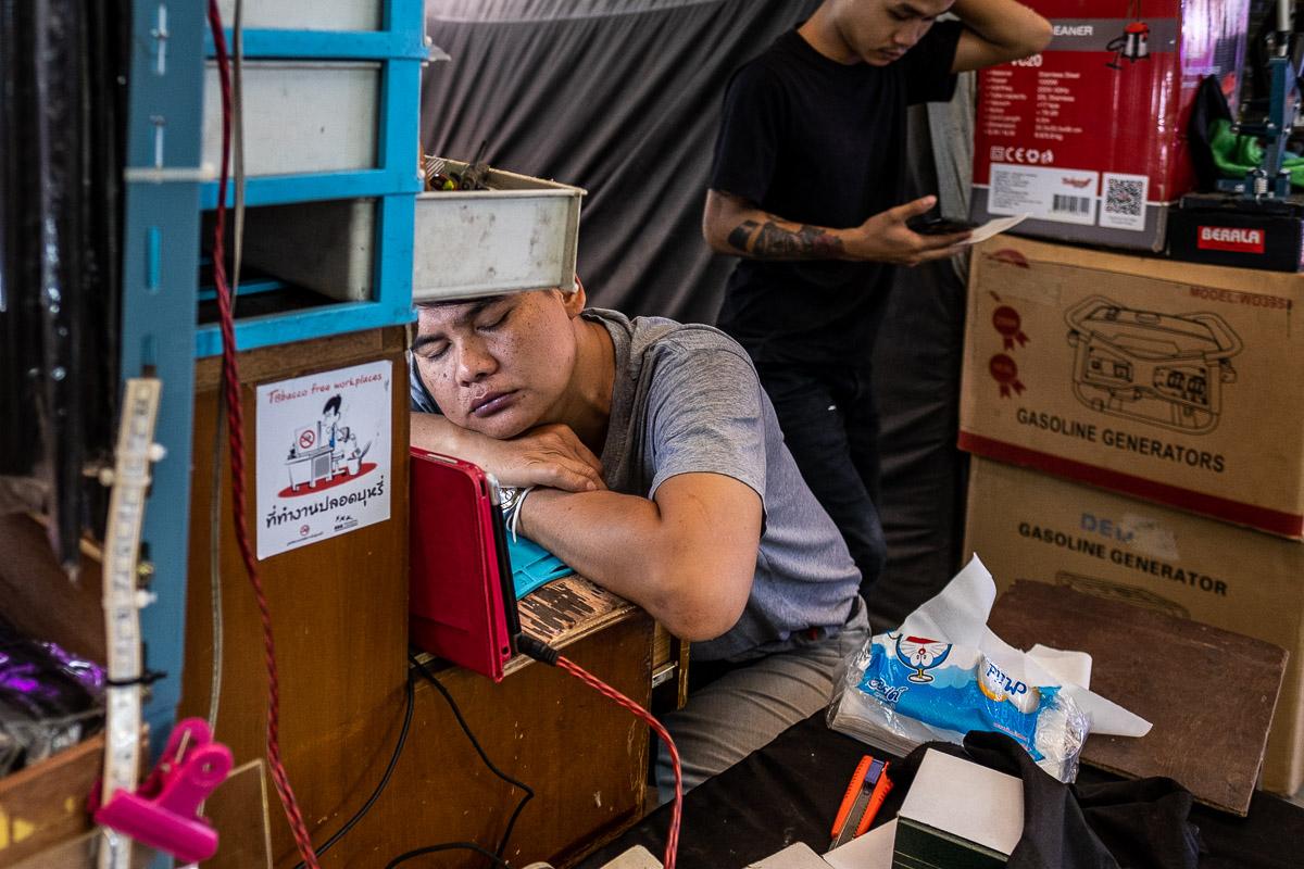 bangkok_thailand_street_photography_photo_lou_gilbert_fujifilm_13