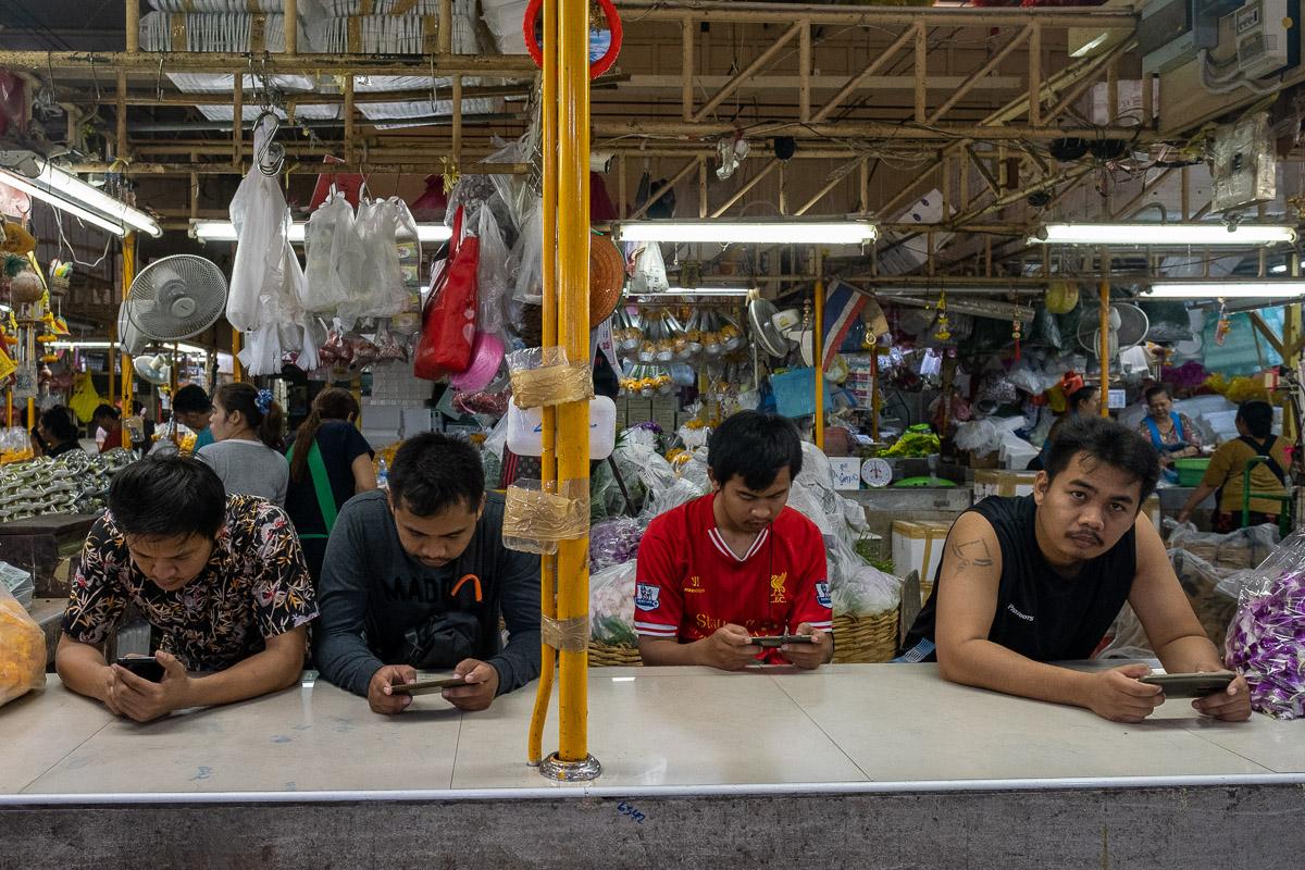 bangkok_thailand_street_photography_photo_lou_gilbert_fujifilm_14