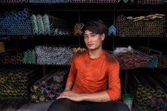 bangkok_thailand_street_photography_photo_lou_gilbert_fujifilm_05