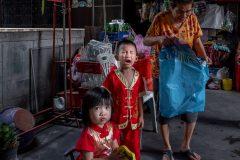 bangkok_thailand_street_photography_photo_lou_gilbert_fujifilm_06