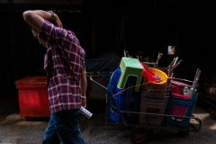 bangkok_thailand_street_photography_photo_lou_gilbert_fujifilm_18