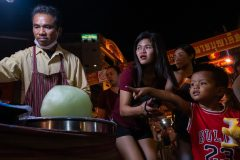 bangkok_thailand_street_photography_photo_lou_gilbert_fujifilm_19