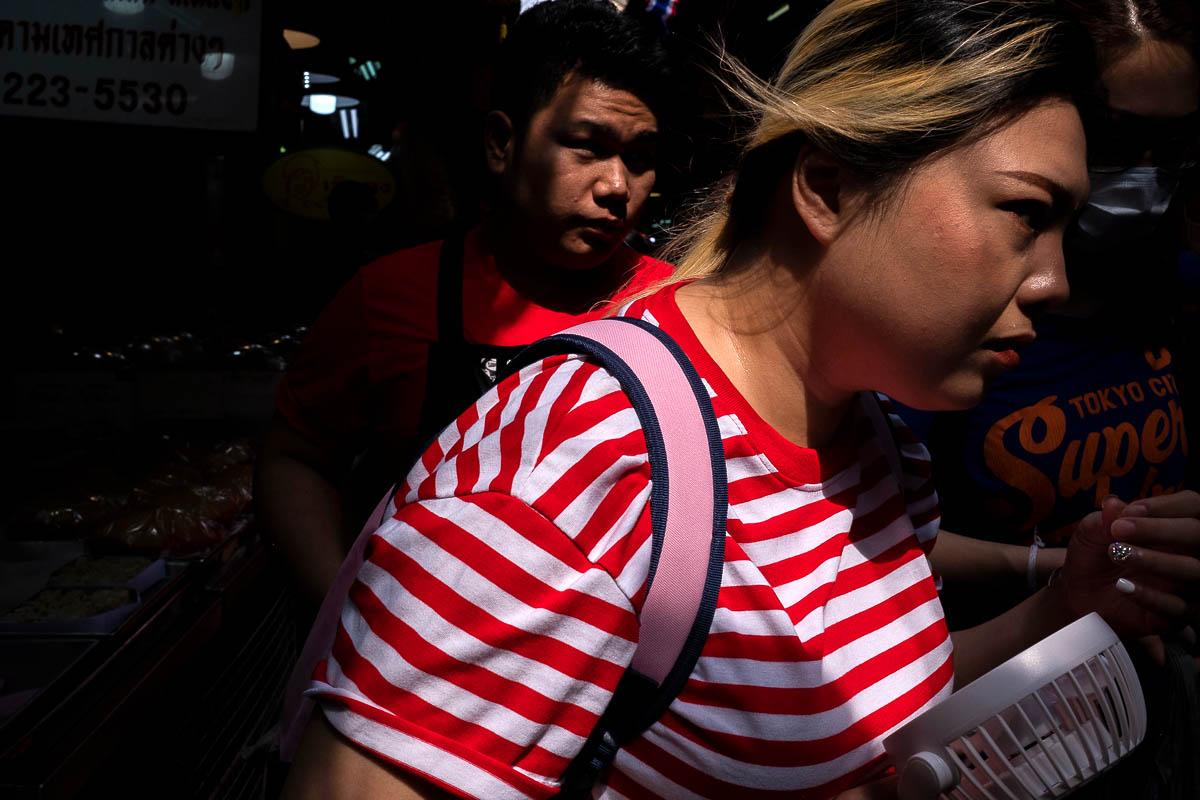 bangkok_thailand_street_photography_photo_suzanne_sheridan_fujifilm_01