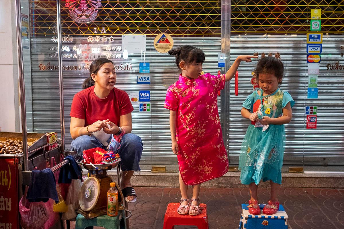 bangkok_thailand_street_photography_photo_suzanne_sheridan_fujifilm_05