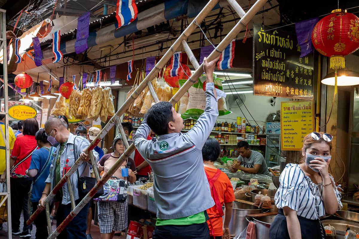 bangkok_thailand_street_photography_photo_suzanne_sheridan_fujifilm_08