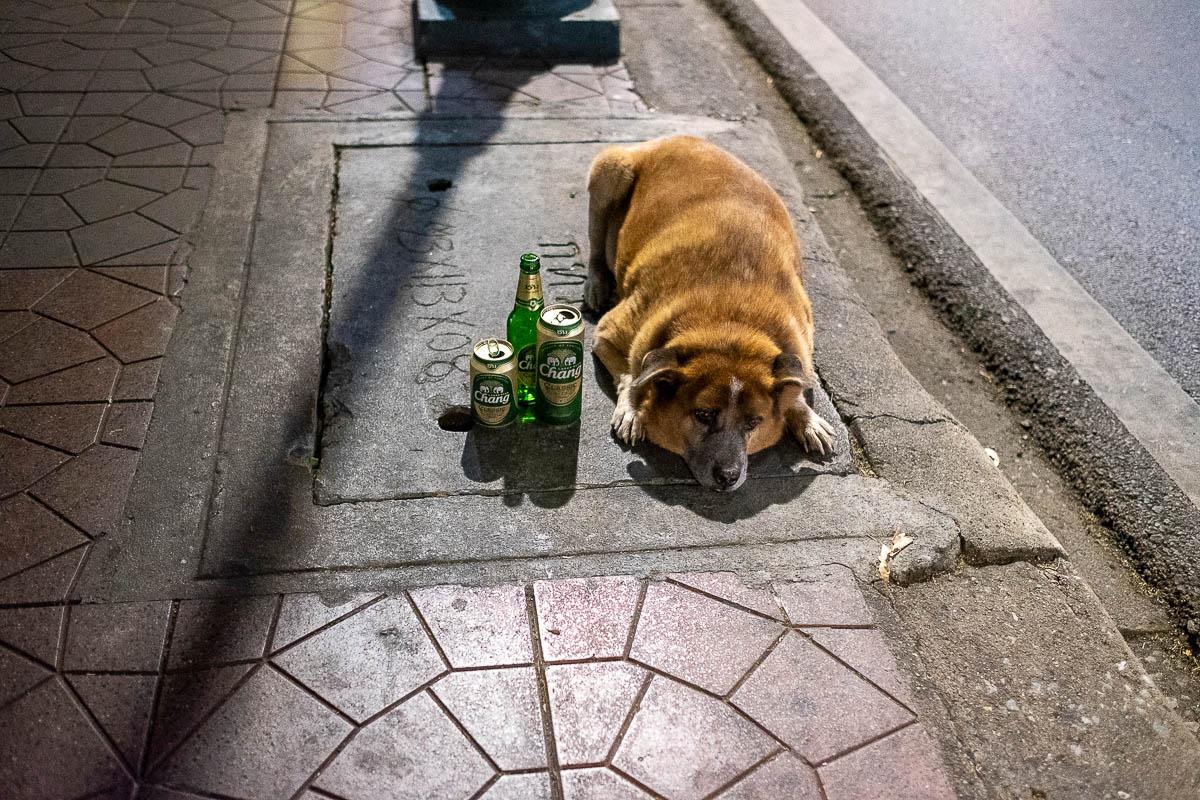 bangkok_thailand_street_photography_photo_suzanne_sheridan_fujifilm_10