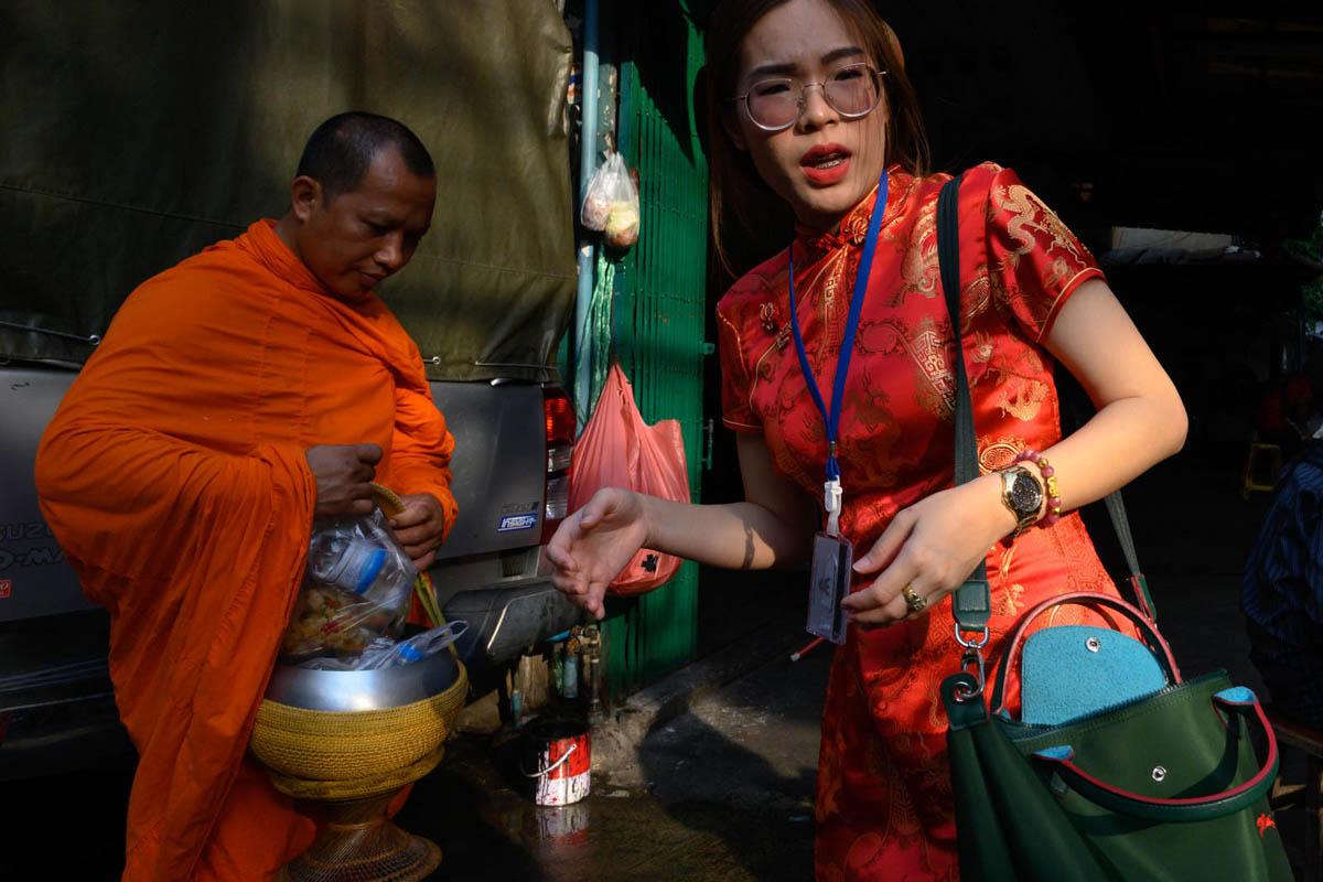 bangkok_thailand_street_photography_photo_anna_biret_nikon_01