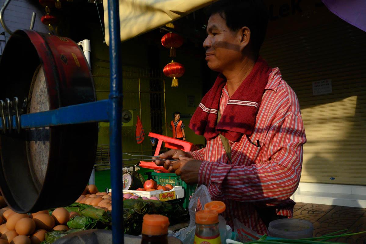 bangkok_thailand_street_photography_photo_anna_biret_nikon_03
