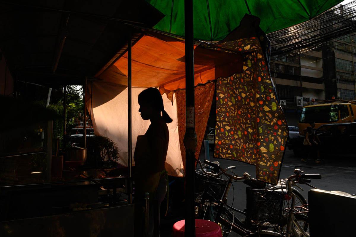 bangkok_thailand_street_photography_photo_anna_biret_nikon_04